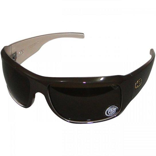 ea439d1743c22 Oculos HB Rocker - Compre Agora   Netshoes