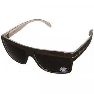 Compre Oculos++AHB Online   Netshoes 4b635a1136