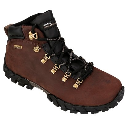 Bota Macboot Fiorde 02