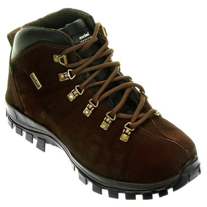 Bota Macboot Tepui 02
