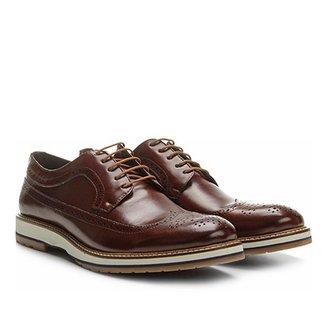 77556cb017 Compre Sapato Oxford Feminino Online