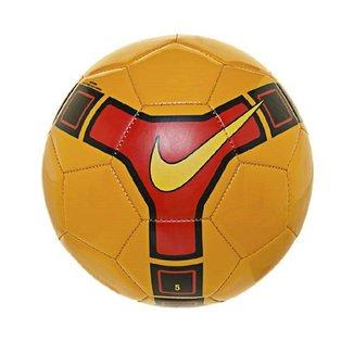 84b45bc49ddf7 Bola Nike Omni Campo