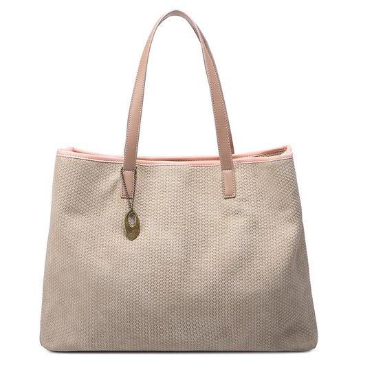 3ae099fd8ad23 Bolsa Mormaii MRK01011 04D - Compre Agora