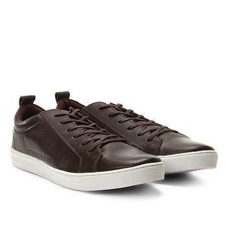 9844ea916 Calvin Klein - Tênis, Vestidos, Calças e mais | Netshoes