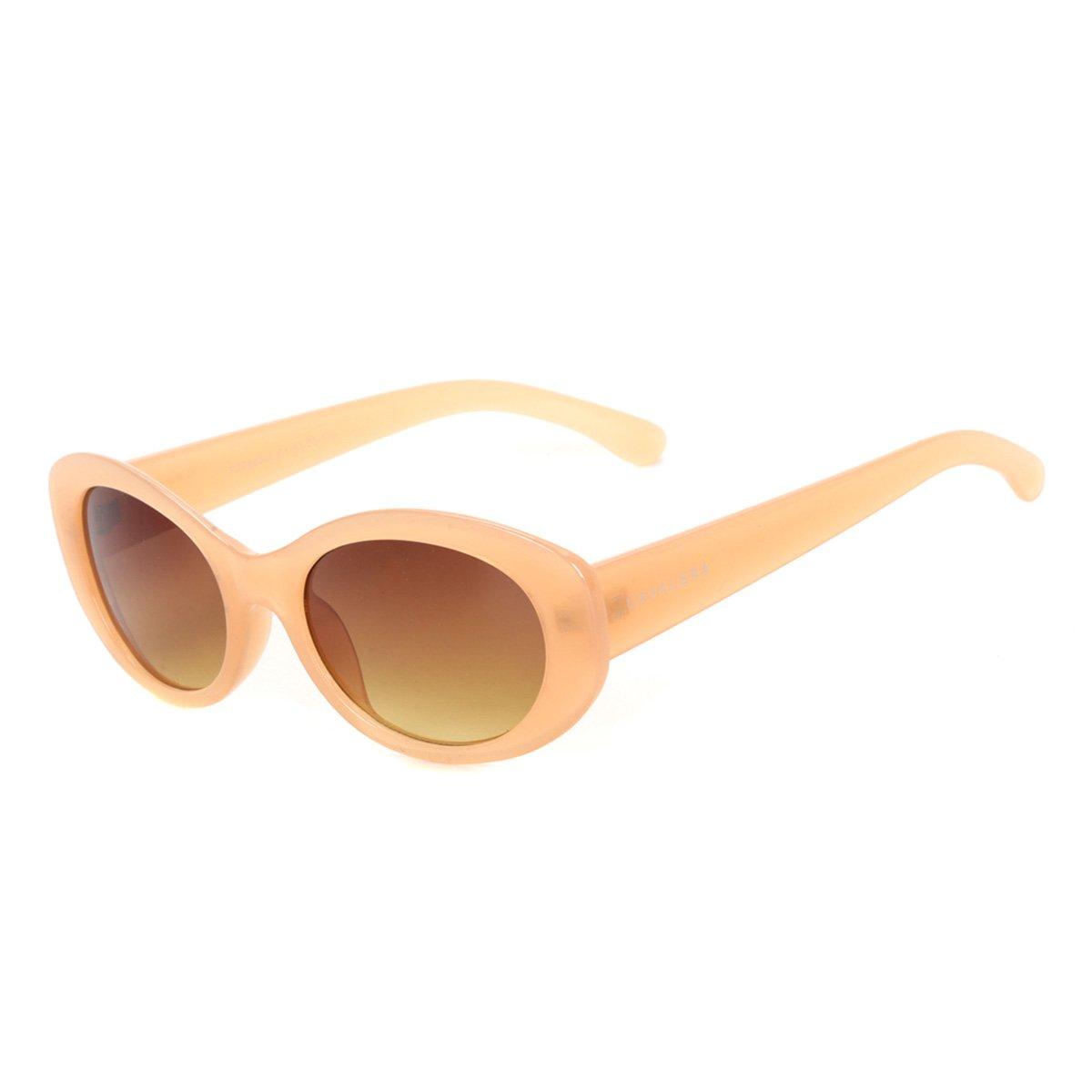 Óculos de Sol Cavalera MG0235 Feminino