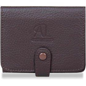 97b7f1cd2 Carteira M.ART 142 - Compre Agora | Netshoes