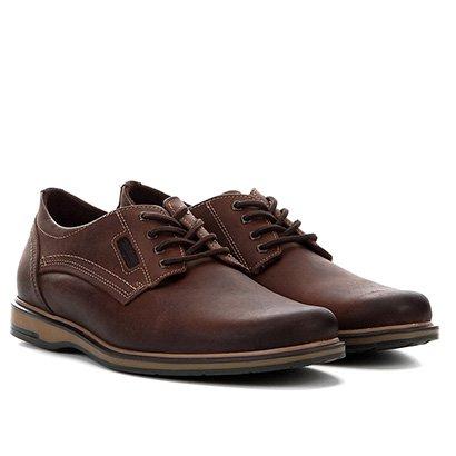 23a46ef4c0 Sapatos Masculinos - Compre Sapato Masculino Online
