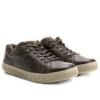 9ce69e7ee6e Kildare - Sapatênis e Calçados Masculinos