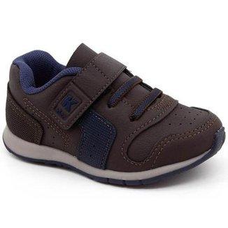 04ba5dd2a Tênis Infantis Kidy | Netshoes