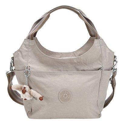 Bolsa Kipling Handbag Carola Feminina