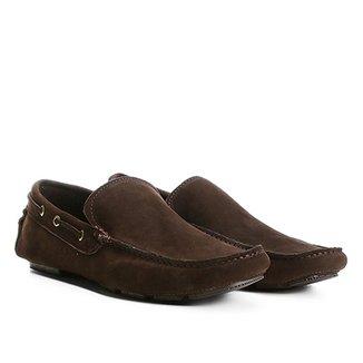 215e89554 Sapato Mocassim Masculinos em Oferta | Netshoes