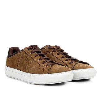 375221574 Tênis Walkabout Masculinos - Melhores Preços | Netshoes