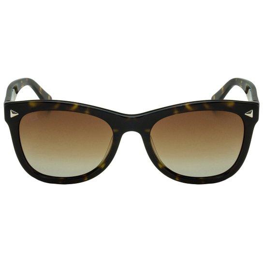 804fbf163afb4 Óculos de Sol LPZ MMBQ1601S - C2 - Compre Agora   Netshoes