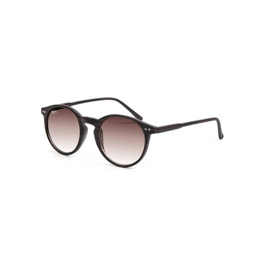 4aeb94305a6e3 Oculos de Sol Polo State - Compre Agora