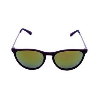 cda7ebfc18178 Compre Oculos de Sol Infantil Online