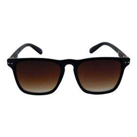 8bd654eea6e66 Óculos Solar Khatto Esportivo Em Policarbonato KT71606CHM - Compre ...