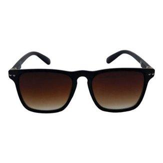 Óculos de Sol Masculino em Oferta   Netshoes 308db340fe