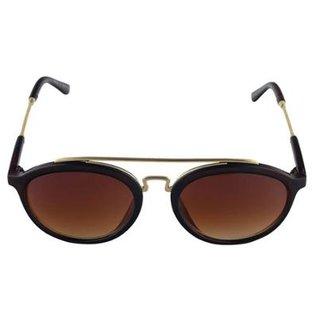 Óculos de Sol Khatto Esportivo Masculino · Confira · Óculos de Sol Khatto  Round Caçador 3132fae1fe
