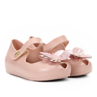 Sandálias World Colors - Infantil -   Netshoes b910094081