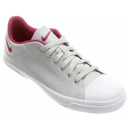 5d838290df0 Tênis Nike Biscuit 2 Sl - Compre Agora