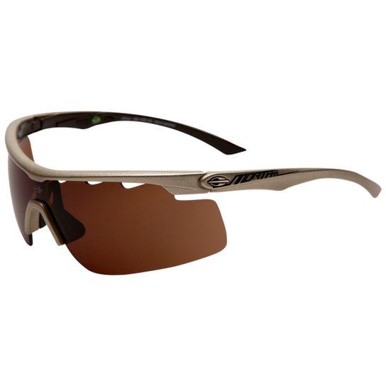 5b5f80417a1fd Óculos Mormaii Athlon - Bege - Compre Agora