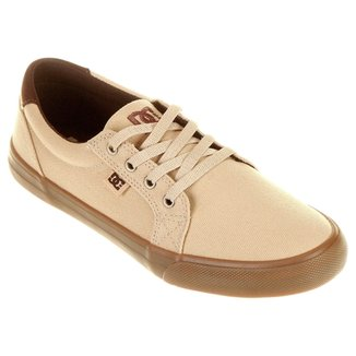 36e94bcd72 Compre Tenis Dc Shows Nyjha Rustom Online | Netshoes