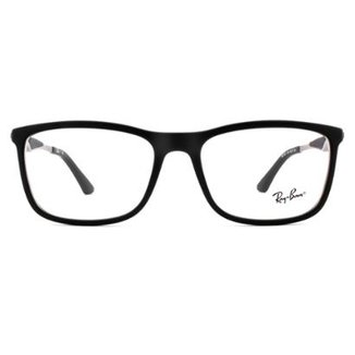 857feff41eaca Óculos de Grau Ray Ban RX7029 5197-55 Masculino