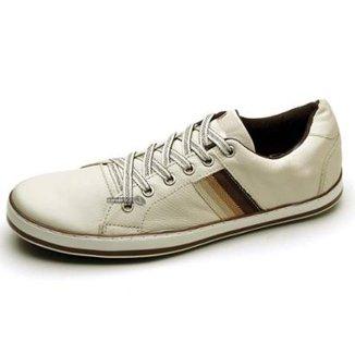 1136c6151dc Top Franca Shoes - Compre Top Franca Shoes Agora