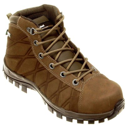 Bota Macboot Balsamo 02