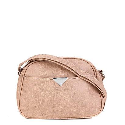 Bolsa Pagani Mini Bag Transversal Feminina