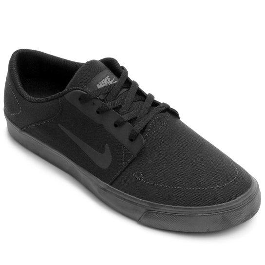 7870206bf32 Tênis Nike Sb Portmore Cnvs Masculino - Compre Agora