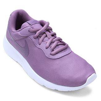 1fc9a897e4a Compre Tenis Nike Tamanho 34 Online