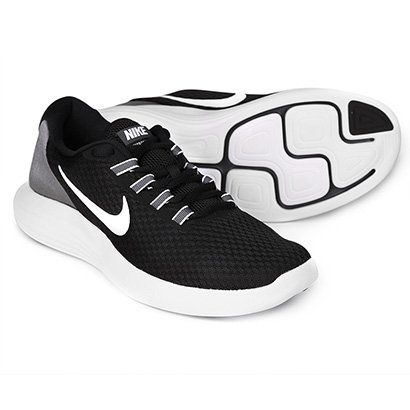 Tênis Nike Lunarconverge Masculino