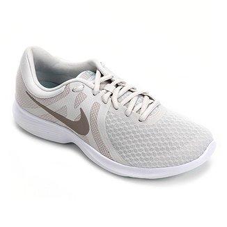 ec56d59df0d Compre Tenis Nike Wmns Biscuit Sl Online