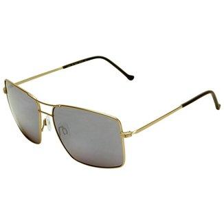 Óculos Adidas Atlanta - Policarbonato b9b683ba6f