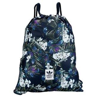 44a8e623761 Compre Bolsa Adidas Feminina Li Online