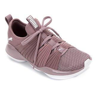 5bdbe1be3b76a Tênis Femininos Puma - Running | Netshoes