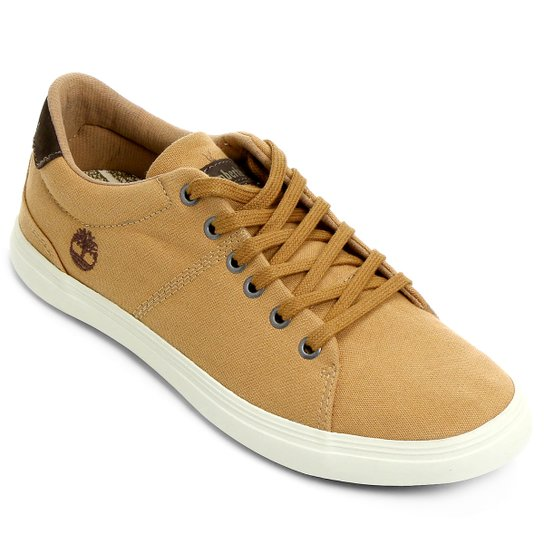 092856641 Tênis Timberland Field Dover Masculino | Netshoes