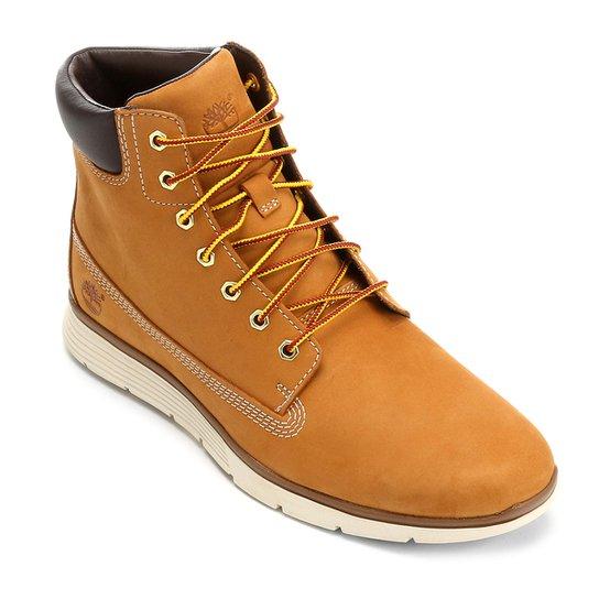 0404e951e Bota Couro Timberland Killington 6 In Boot Masculina - Compre Agora ...