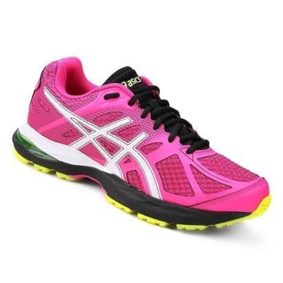a38dec3021 Tênis Feminino Fitness - Compre Tênis Feminino Online