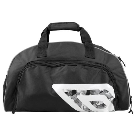 Bolsa Umbro Geo Flare 2 - Compre Agora  2c74fe7e44f71