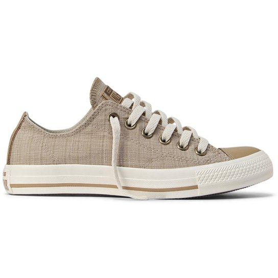 8fa262508 Tênis Converse All Star Ct As Specialty Malden Ox - Compre Agora ...