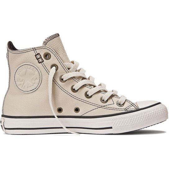 08fcb6e05cf32 Tênis Converse All Star Ct As European Hi - Compre Agora
