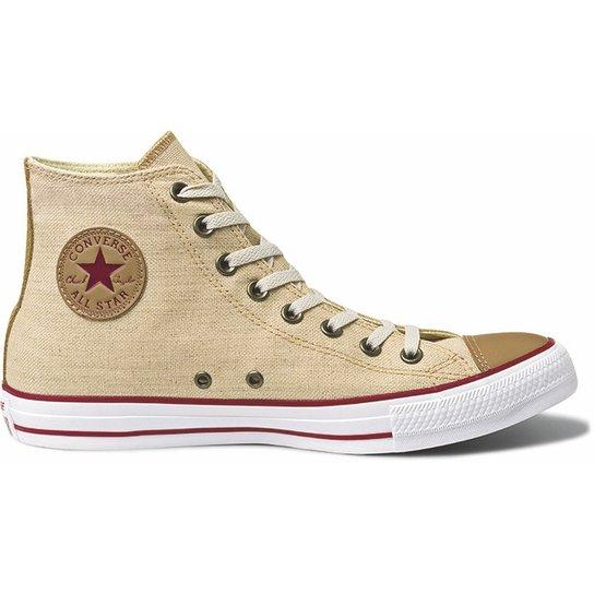 54b8edf6b5 Tênis Converse All Star Chuck Taylor Hi - Compre Agora