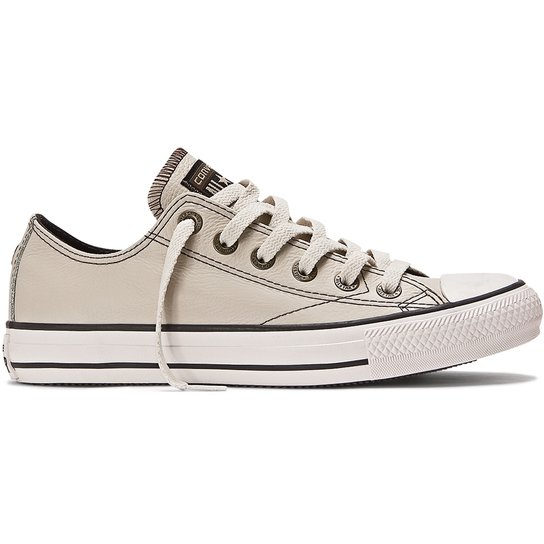 Tênis Converse All Star Ct As European Ox - Compre Agora  03699c231b477