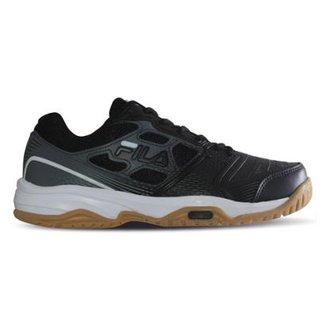 Compre Tenis Fila para Jogar Tenis no Saibro Li Online  f9dfb68d2be79