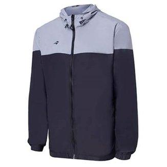 Jaquetas jeans e casacos masculinos - Blusa de frio   Netshoes 56dec77599