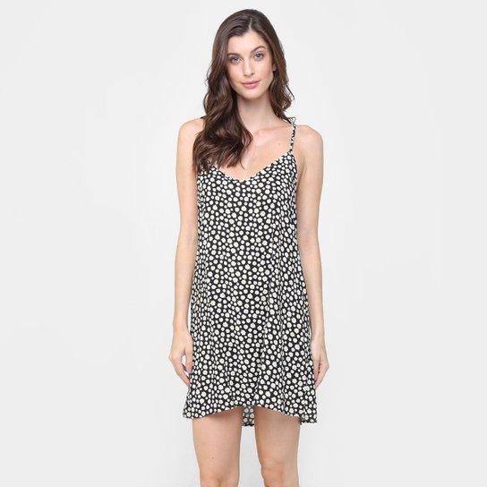 71979cf3c Vestido Mormaii Alca - Compre Agora | Netshoes