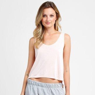 6864ac3a15 Camisetas Rainha Femininas - Melhores Preços
