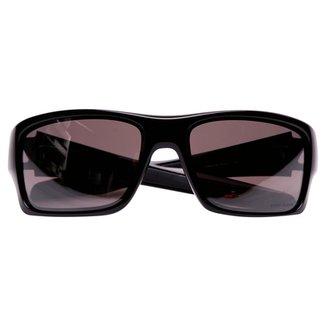 3d520c6577ac4 Óculos Oakley Turbine - Prizm Daily Polarizado